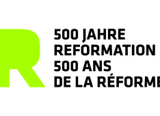 500 ans Réformation - 500 Jahre Reformation<div class='url' style='display:none;'>/</div><div class='dom' style='display:none;'>ref-fr.ch/</div><div class='aid' style='display:none;'>250</div><div class='bid' style='display:none;'>1462</div><div class='usr' style='display:none;'>4</div>