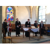 Synode 03.02.18 Gottesdienst Culte