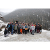 Camp de ski '19 groupe (Ten)<div class='url' style='display:none;'>/</div><div class='dom' style='display:none;'>ref-fr.ch/</div><div class='aid' style='display:none;'>234</div><div class='bid' style='display:none;'>3917</div><div class='usr' style='display:none;'>195</div>