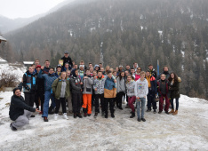 Camp de ski '19 groupe<div class='url' style='display:none;'>/</div><div class='dom' style='display:none;'>ref-fr.ch/</div><div class='aid' style='display:none;'>234</div><div class='bid' style='display:none;'>3917</div><div class='usr' style='display:none;'>195</div>