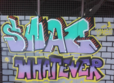 Graffiti Workshop Düdingen 2019<div class='url' style='display:none;'>/</div><div class='dom' style='display:none;'>ref-fr.ch/</div><div class='aid' style='display:none;'>234</div><div class='bid' style='display:none;'>4014</div><div class='usr' style='display:none;'>195</div>