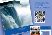 Flyer_Rapport_annuel_20
